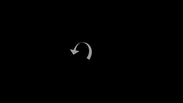 Darstellung zur Femidomverwendung - Schritt 6: Entsorgen